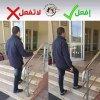 FB_IMG_1584874259477.jpg