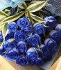 FB_IMG_1592861860282.jpg