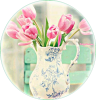 PicsArt_01-13-04.15.19.png