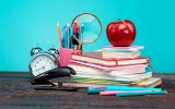back-to-school-school-supplies-school-books-notebooks.jpg