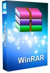 WinRAR-Golden_Man.jpg