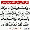 FB_IMG_1563782460756.jpg