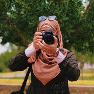 Soumia hadj mohammed