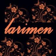 لاريمان